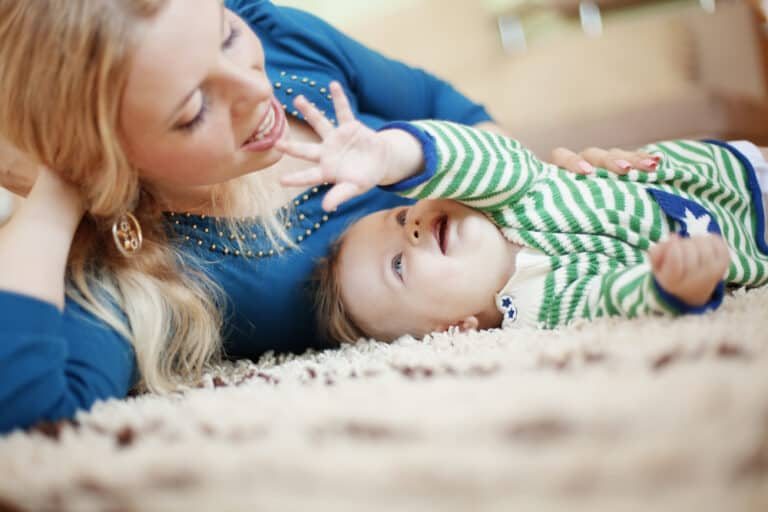 best allergy free heating system installations