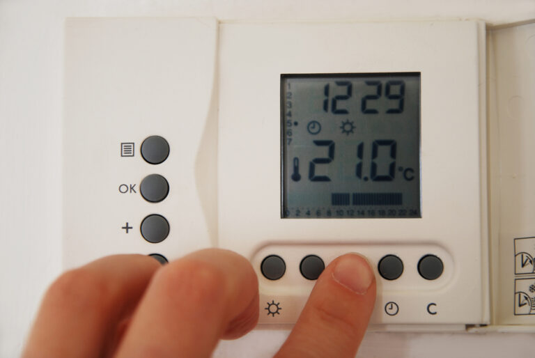 how much is gas ducted heating installation Hallam